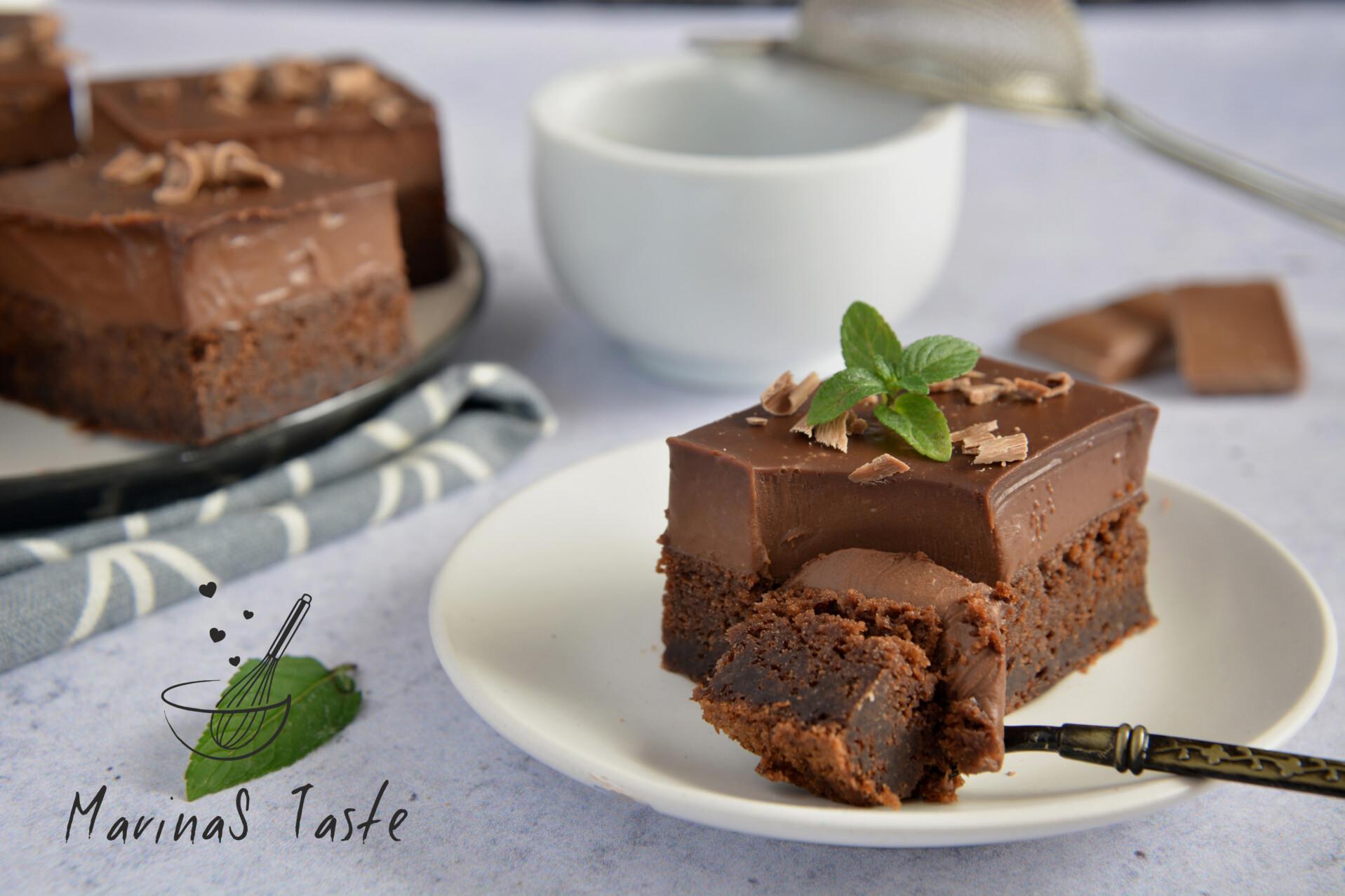 Becke-cokoladne-kocke-6