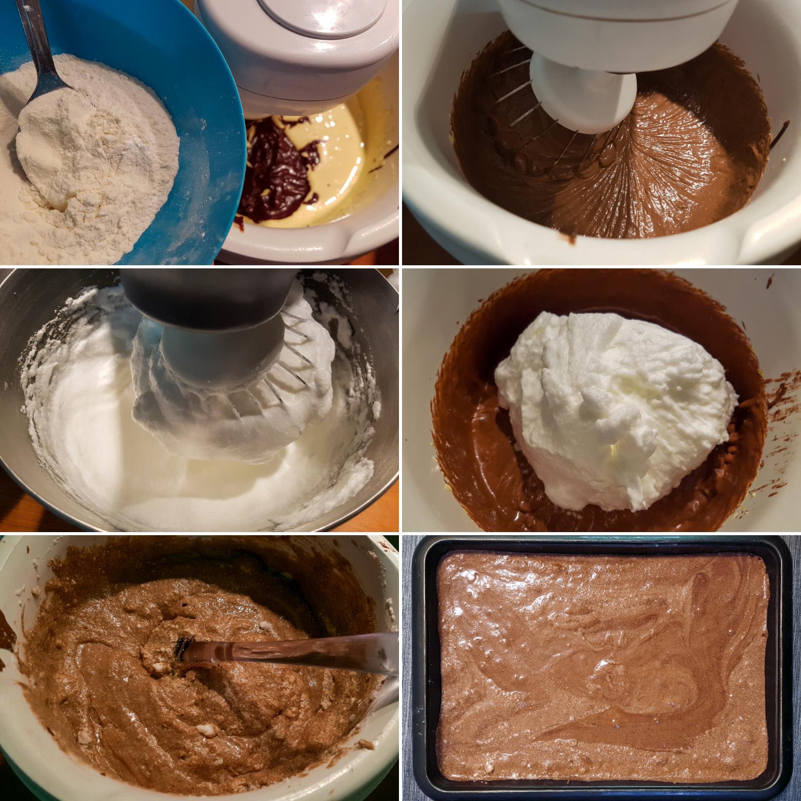 Becke-cokoladne-kocke-8