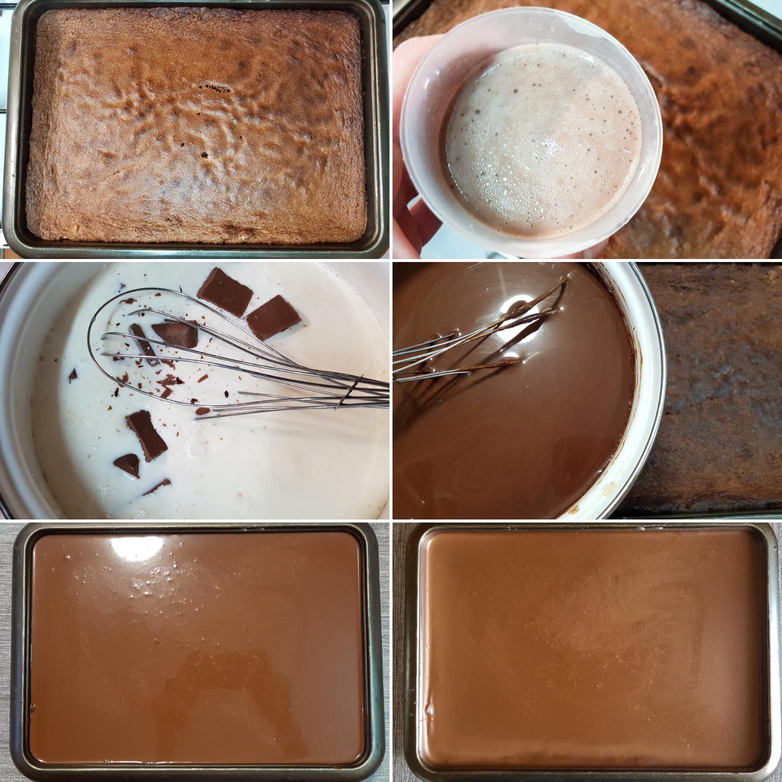 Becke-cokoladne-kocke-9