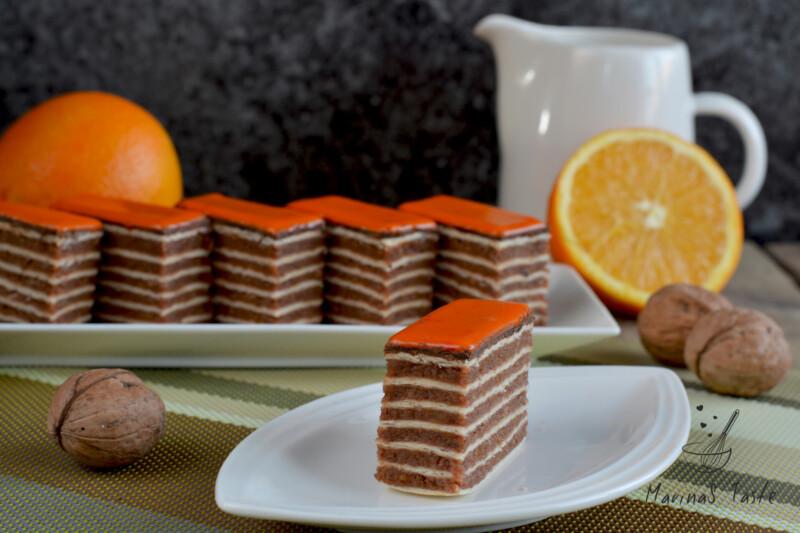 Oranz-rozen-stangle-3a