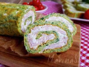 Zeleni-rolat-1