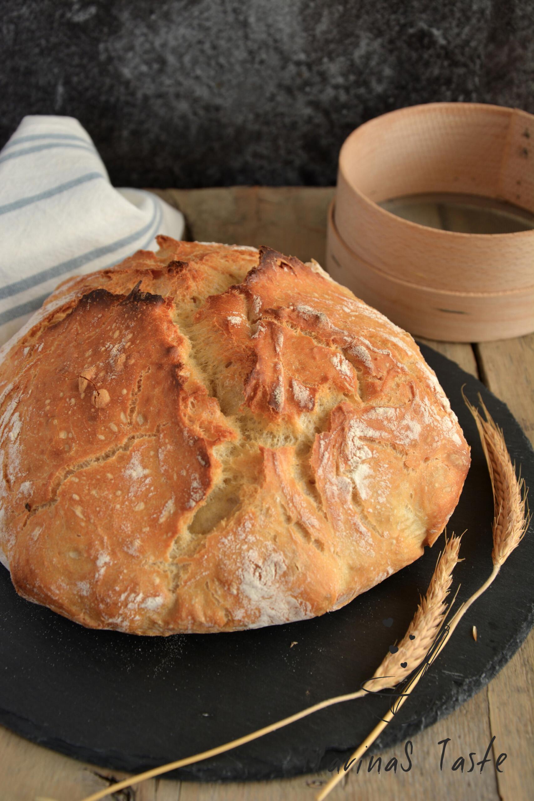 Moj-domaci-hleb-1