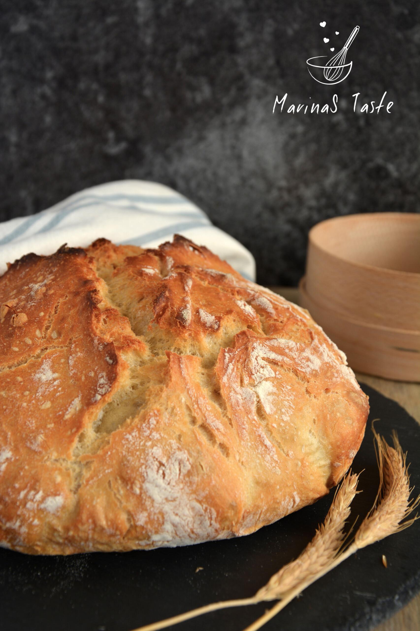 Moj-domaci-hleb-2