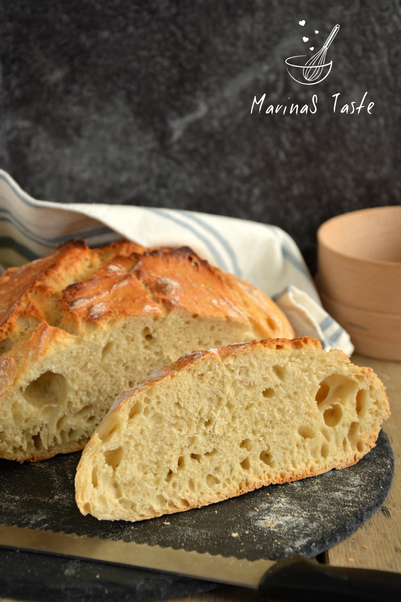 Moj-domaci-hleb-3