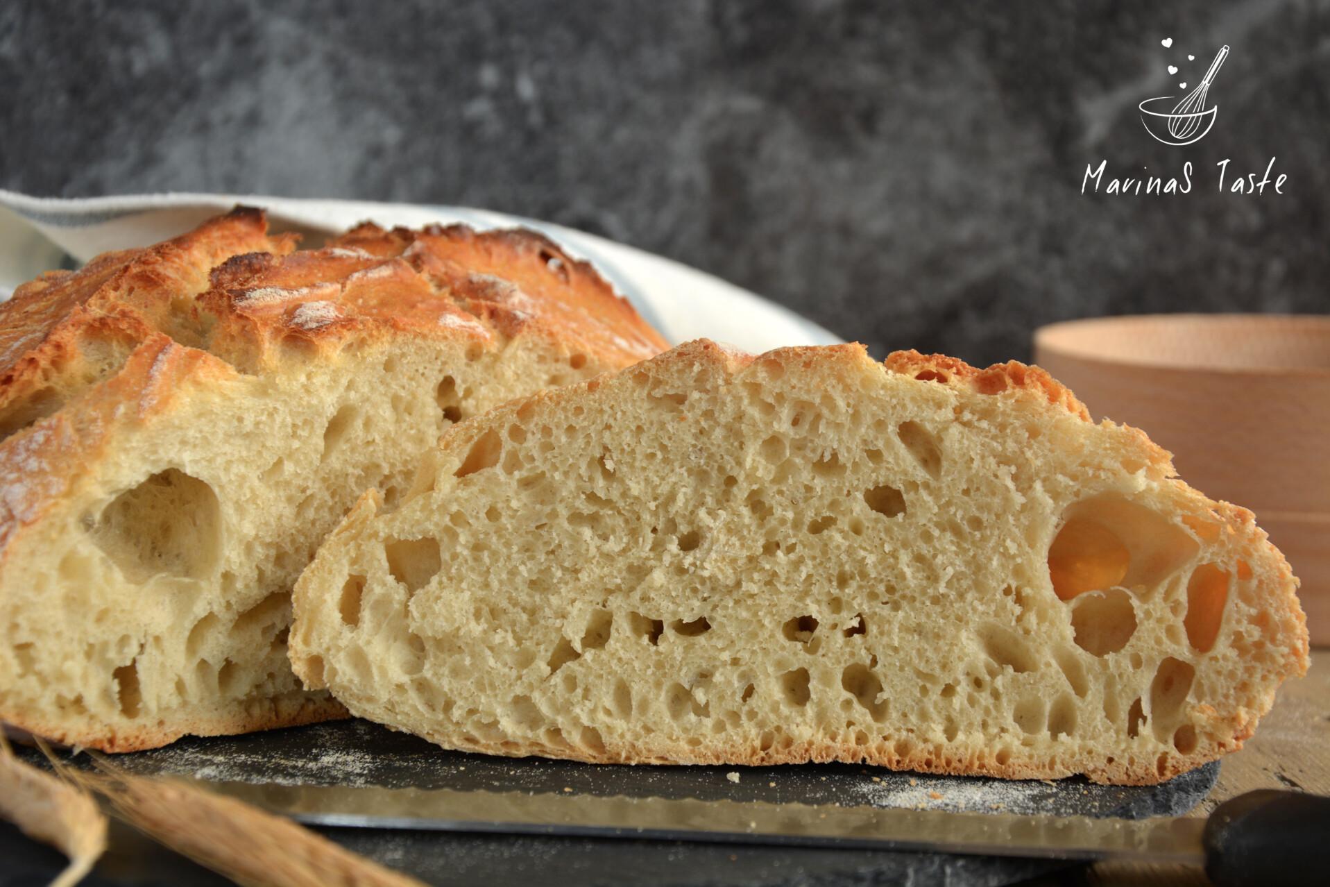 Moj-domaci-hleb-4