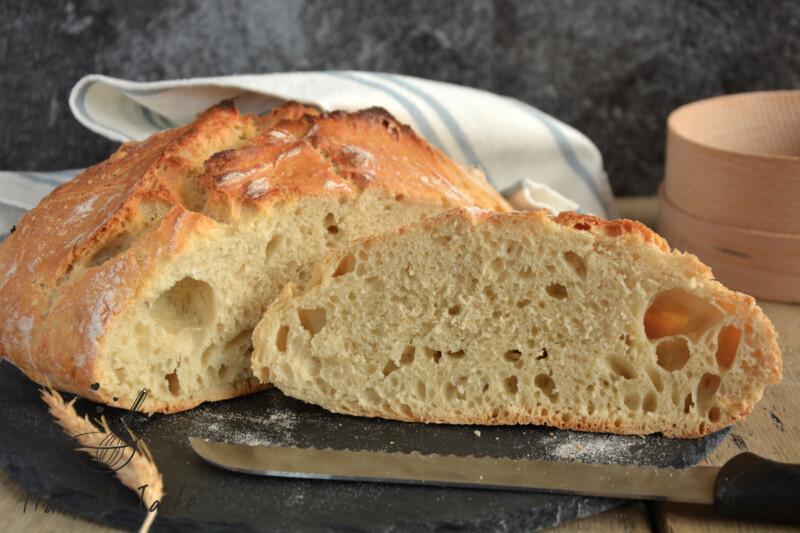 Moj-domaci-hleb-5