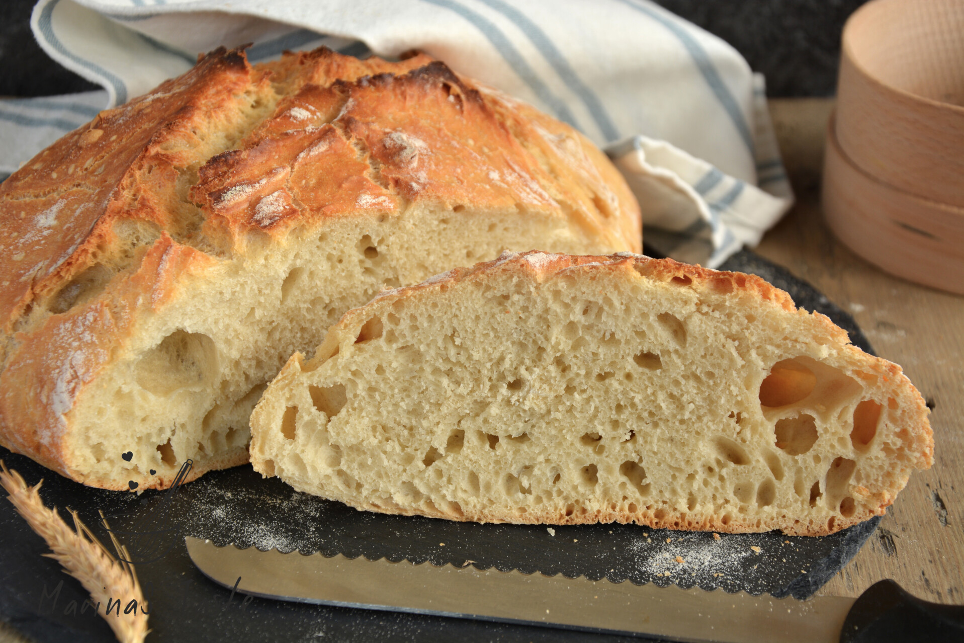 Moj-domaci-hleb-6