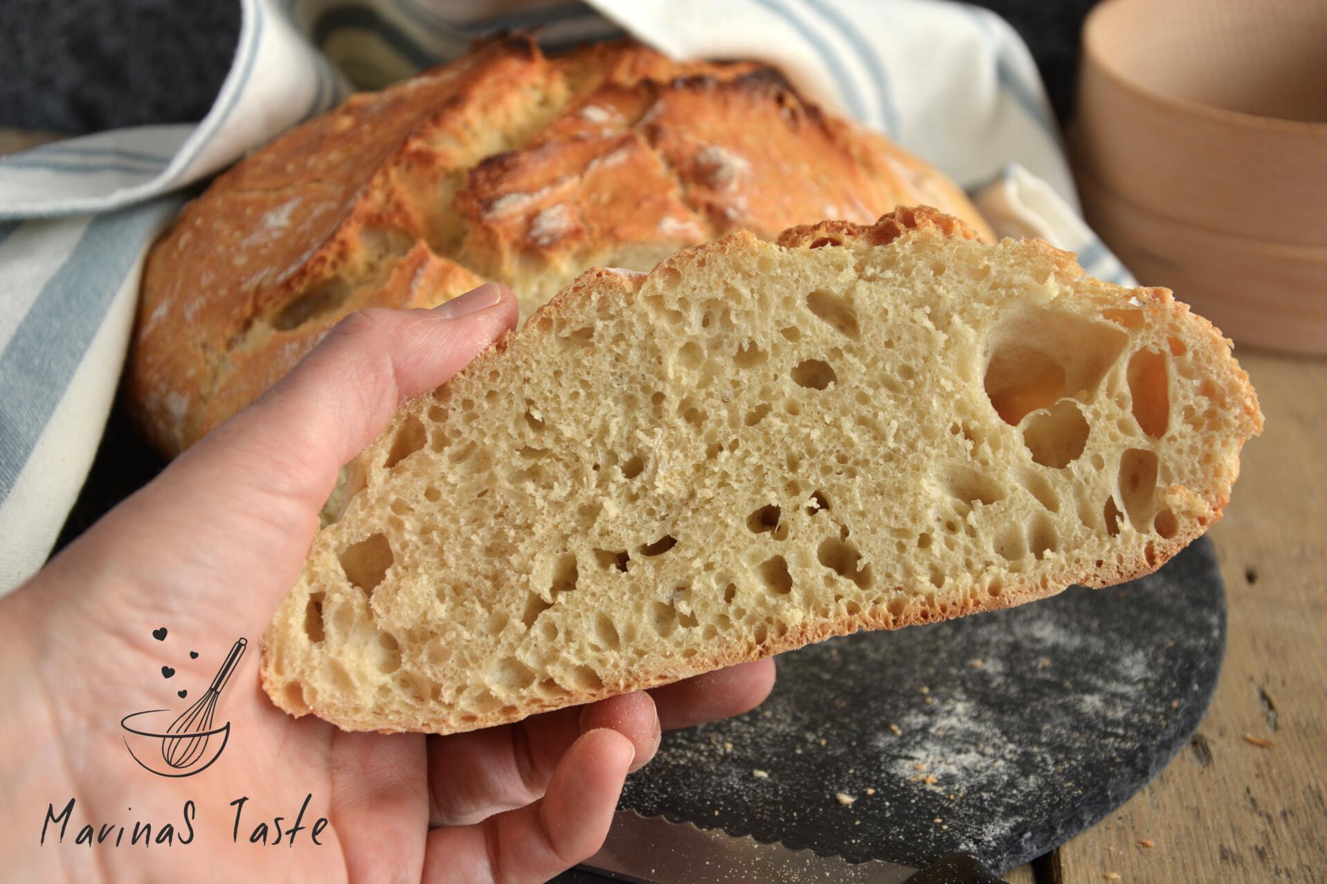 Moj-domaci-hleb-7