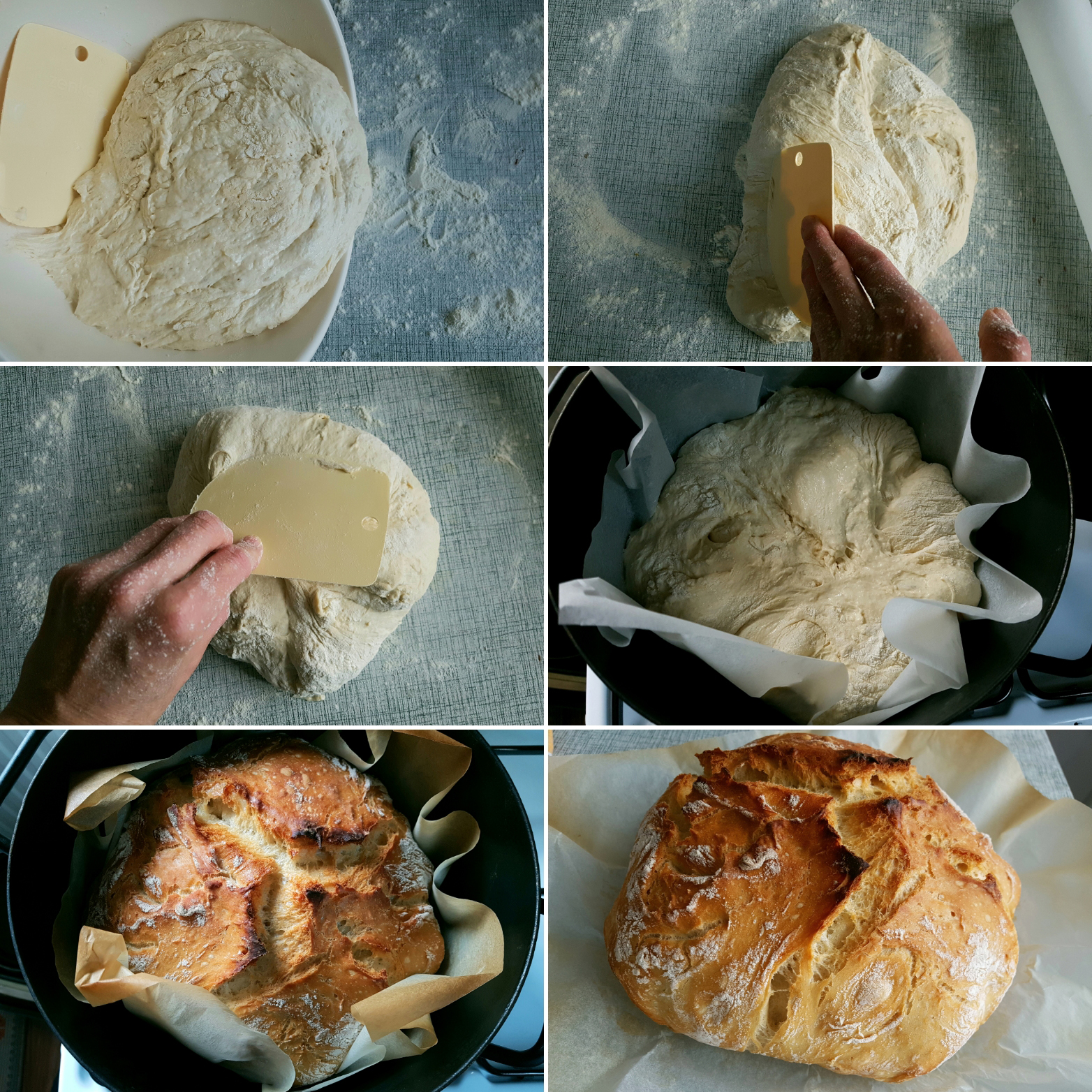 Moj-domaci-hleb-9
