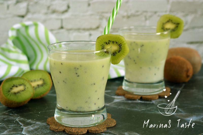 Kivi-milksejk-1