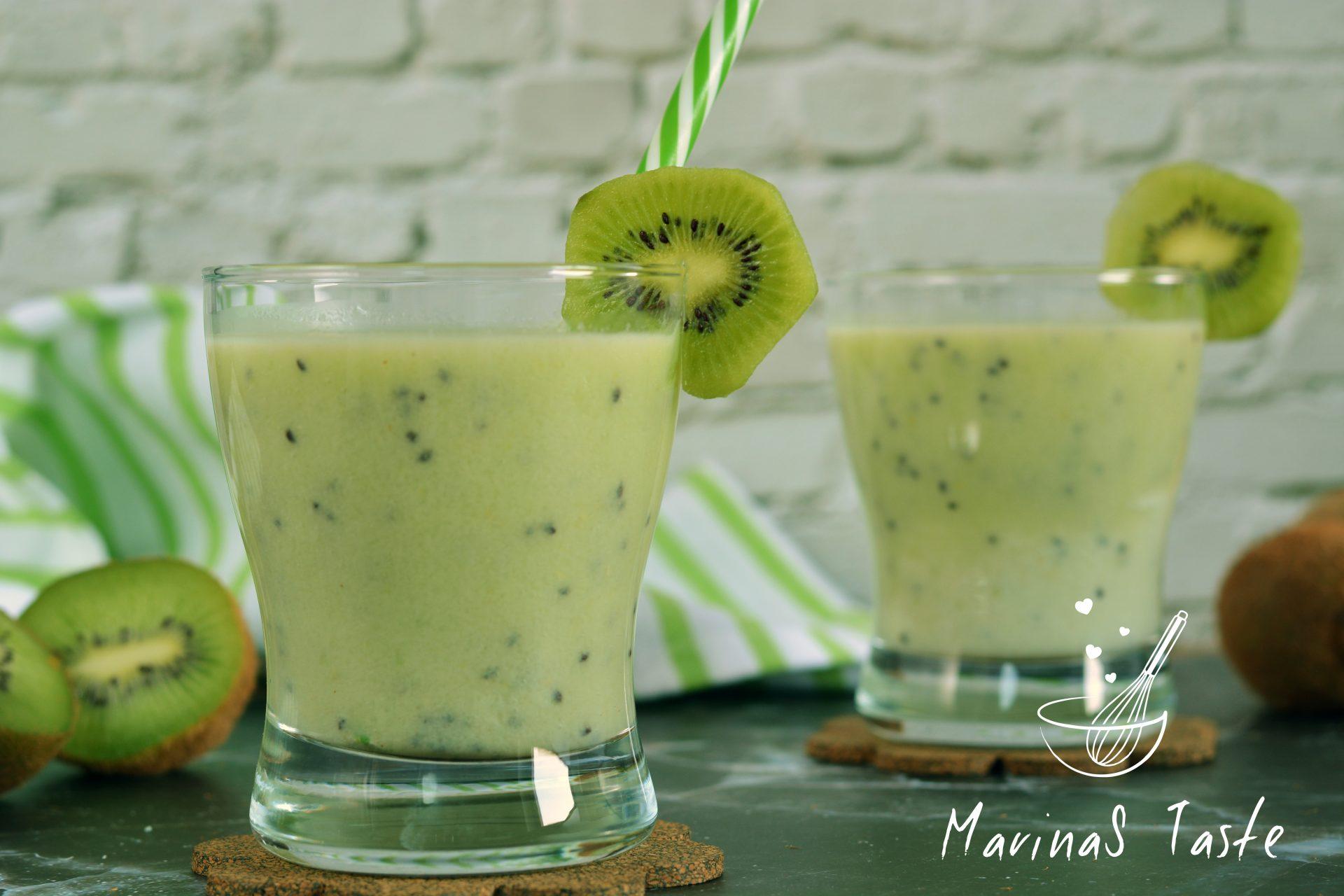 Kivi-milksejk-5