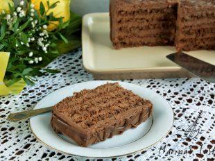 Marinina-cokoladna-torta-1