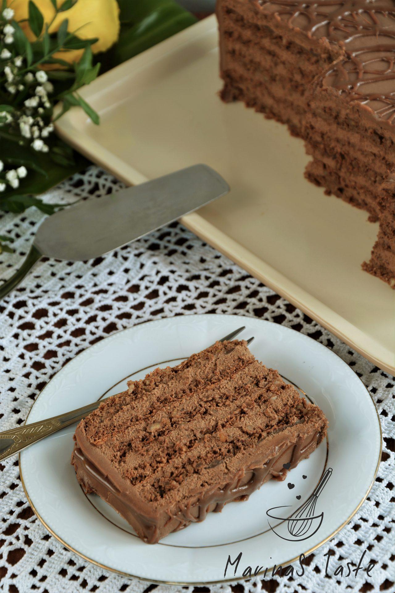 Marinina-cokoladna-torta-2