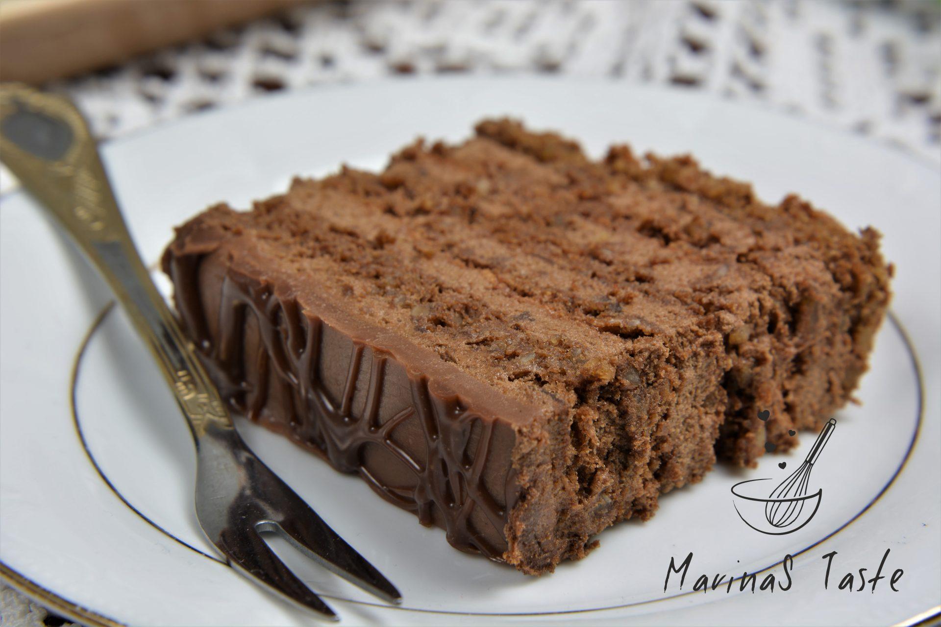 Marinina-cokoladna-torta-3