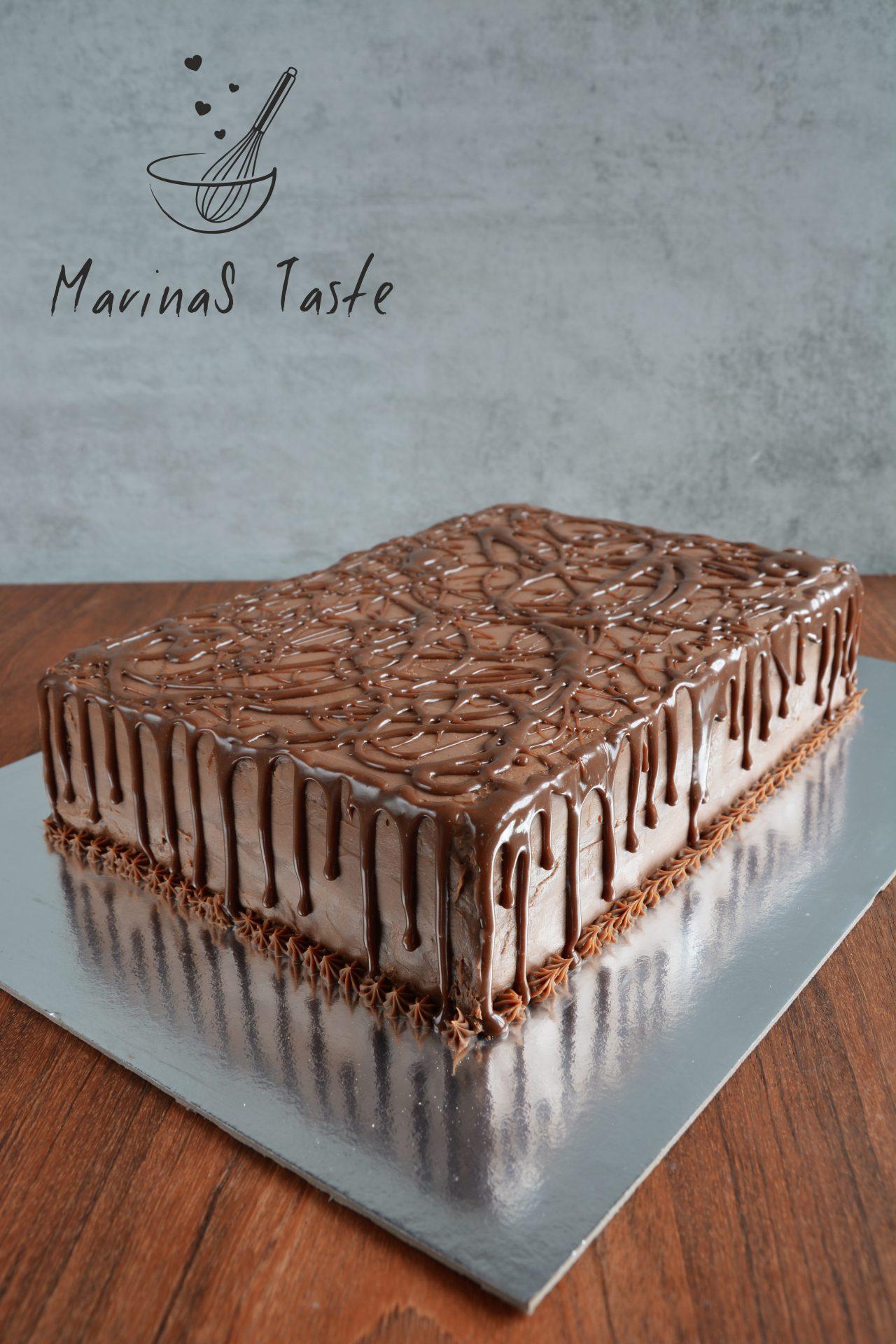Marinina-cokoladna-torta-5