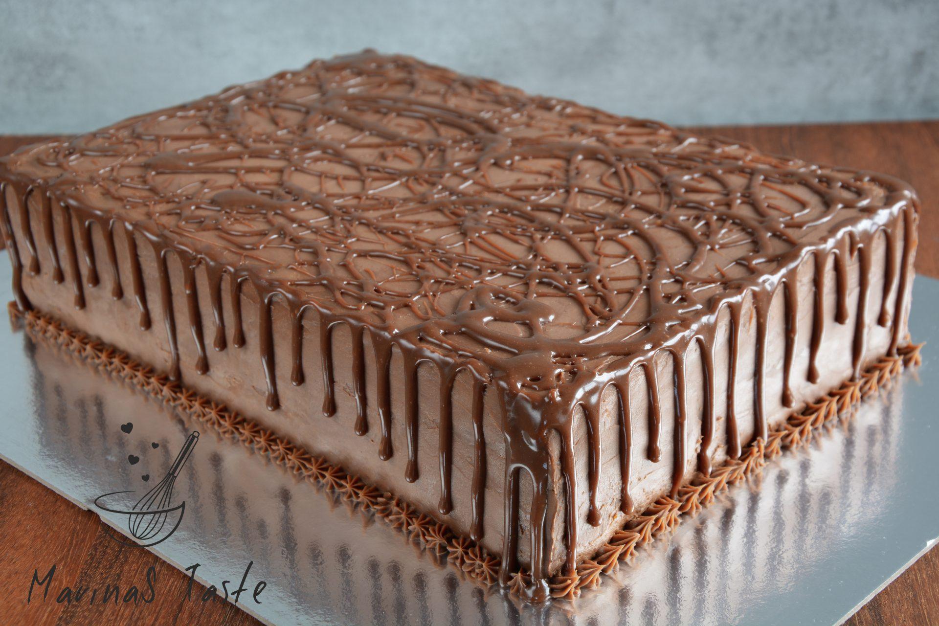 Marinina-cokoladna-torta-6