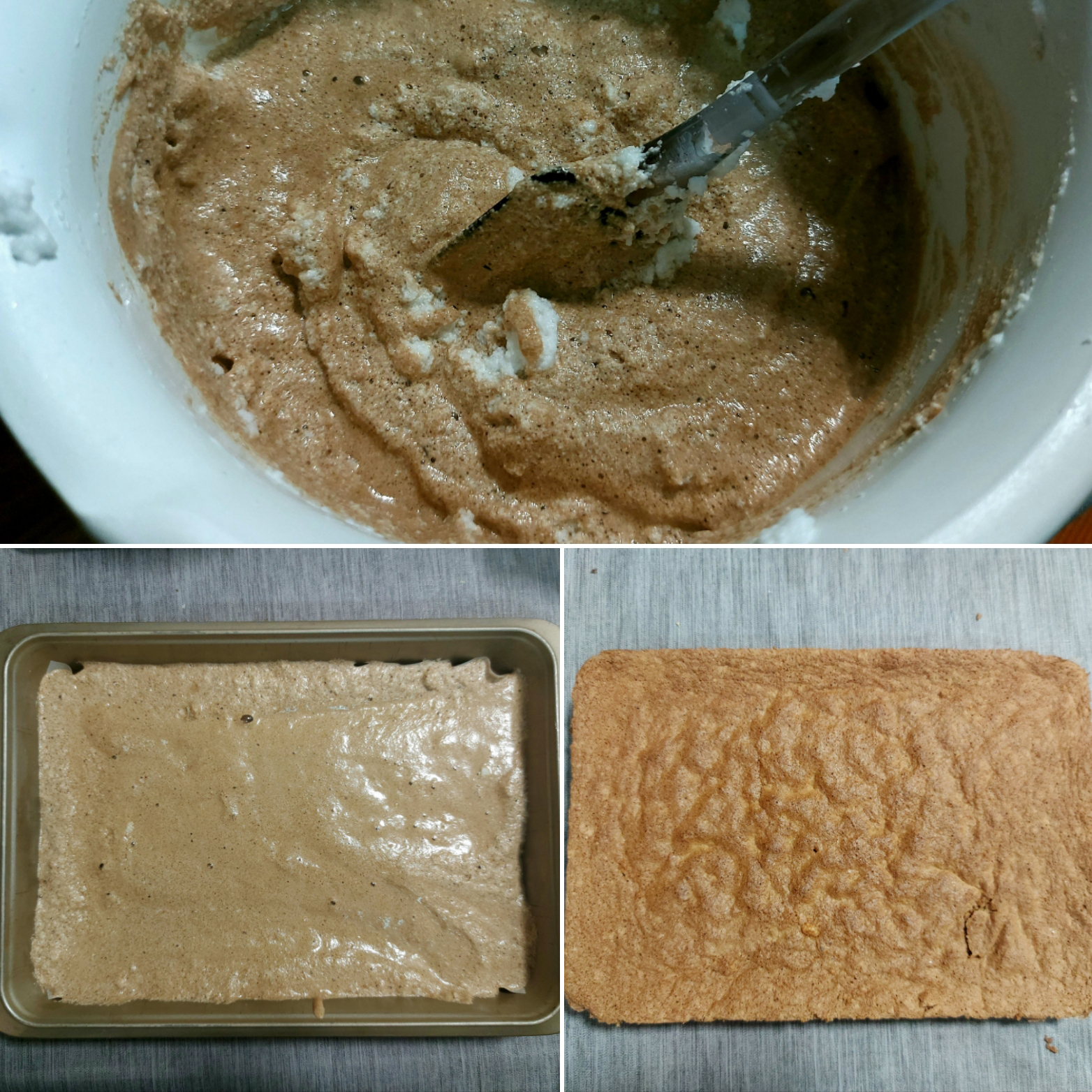 Marinina-cokoladna-torta-8