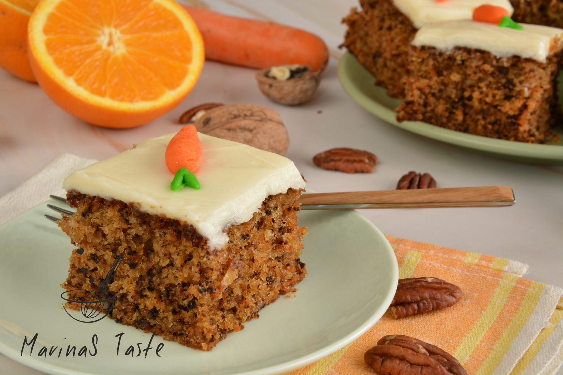 Kolac-od-sargarepe-Carrot-cake-6