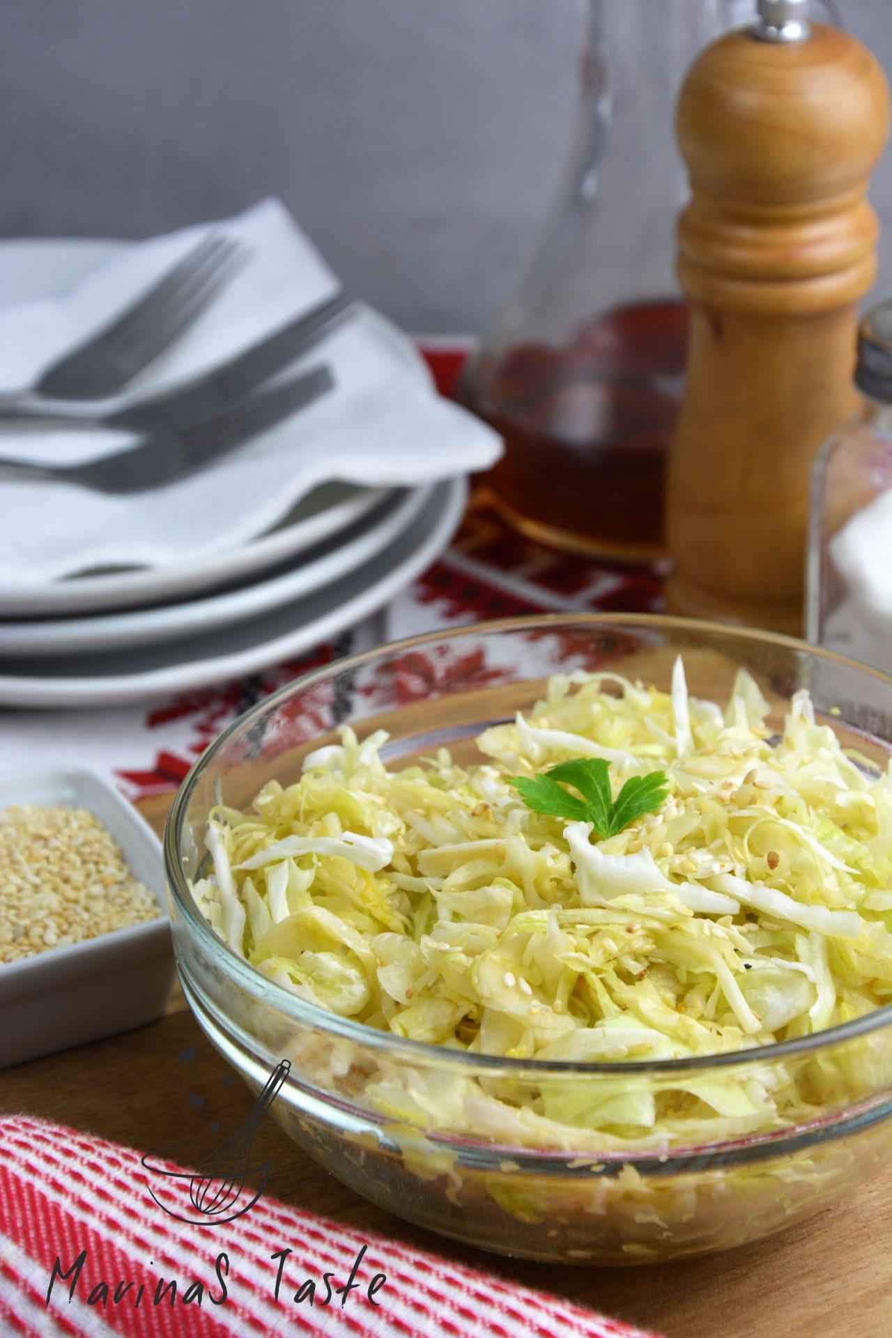 Kupus-salata-sa-susamom-1.