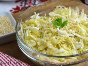 Kupus-salata-sa-susamom-3