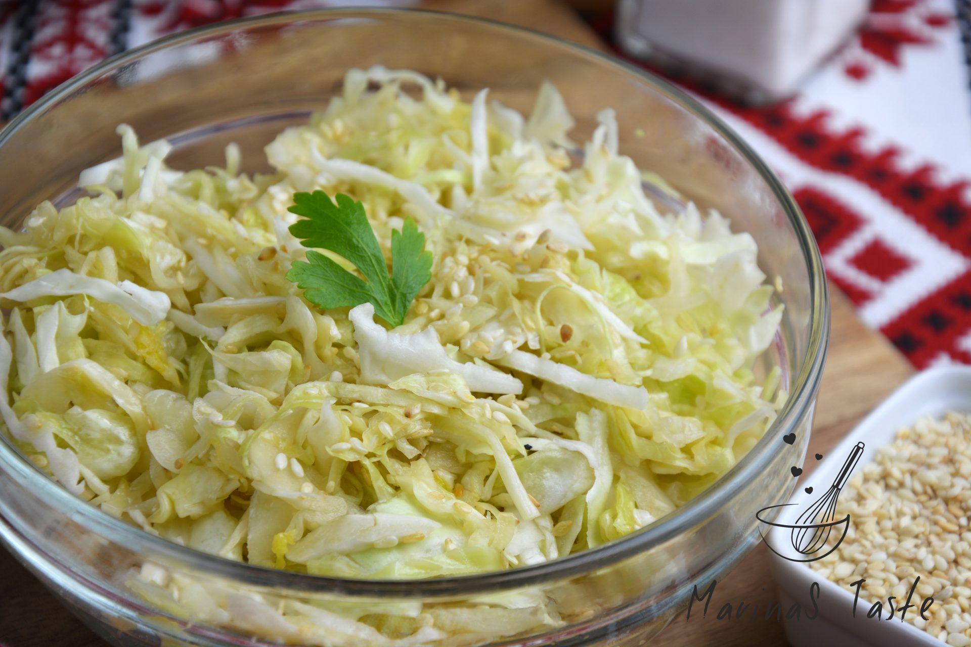 Kupus-salata-sa-susamom-4