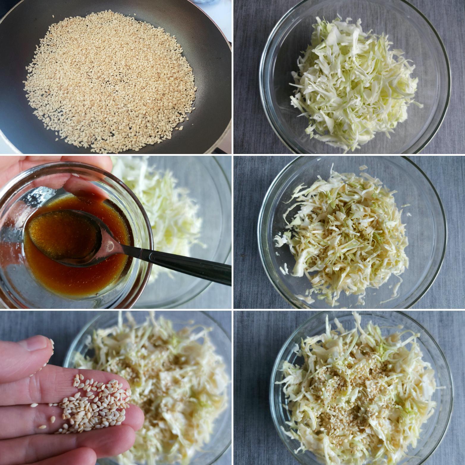 Kupus-salata-sa-susamom-6