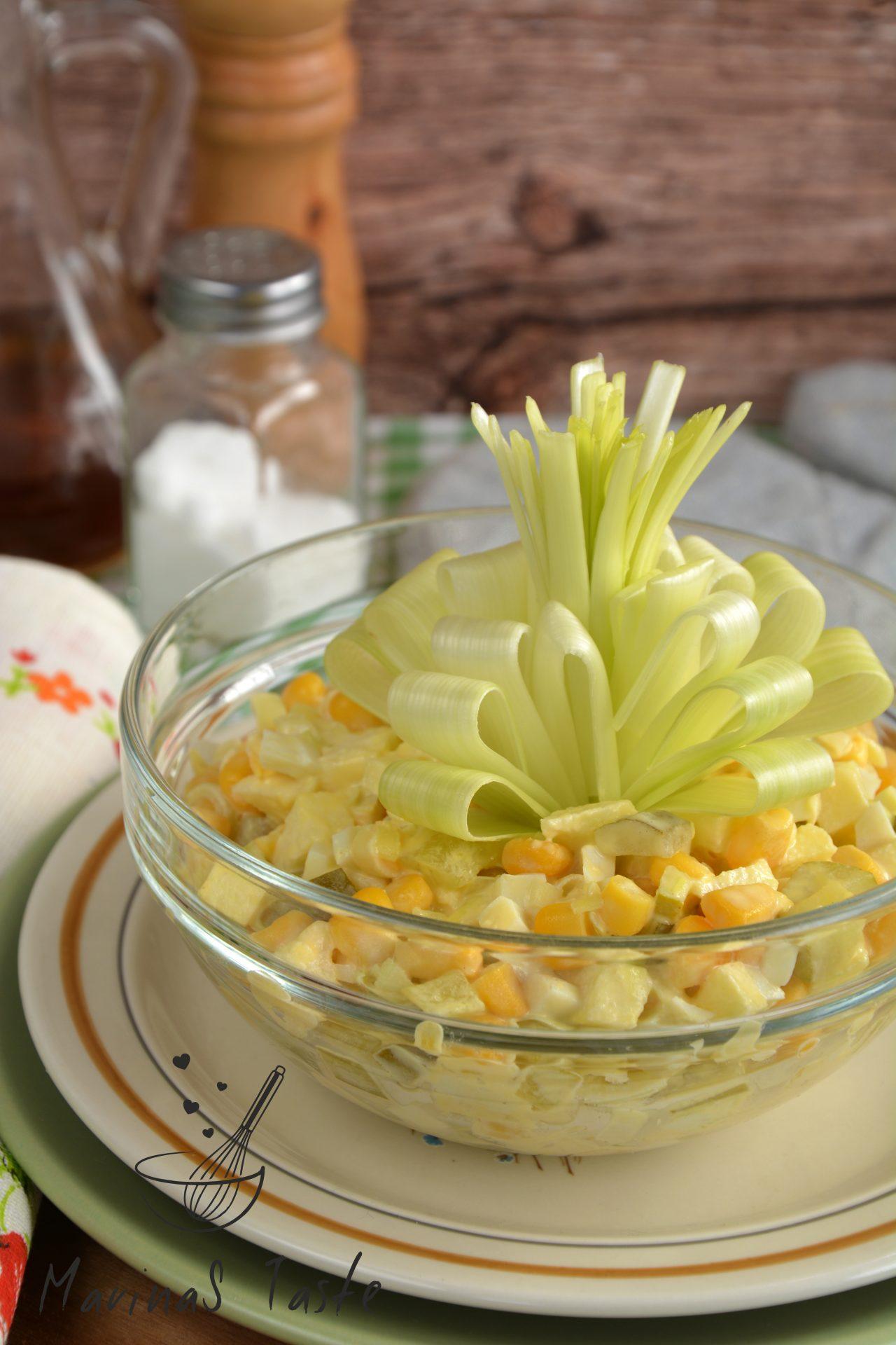 Salata-sa-prazilukom-1