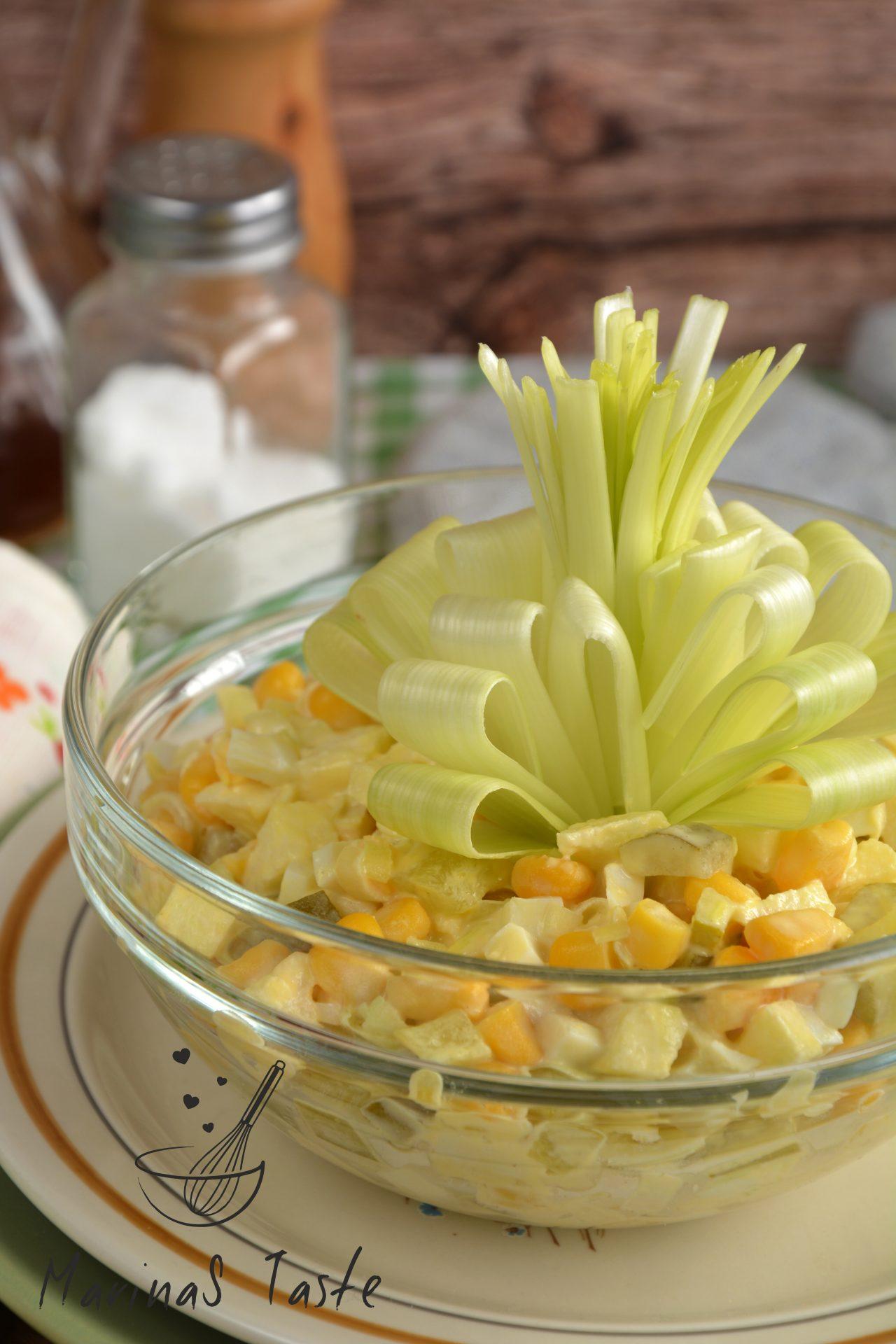 Salata-sa-prazilukom-2
