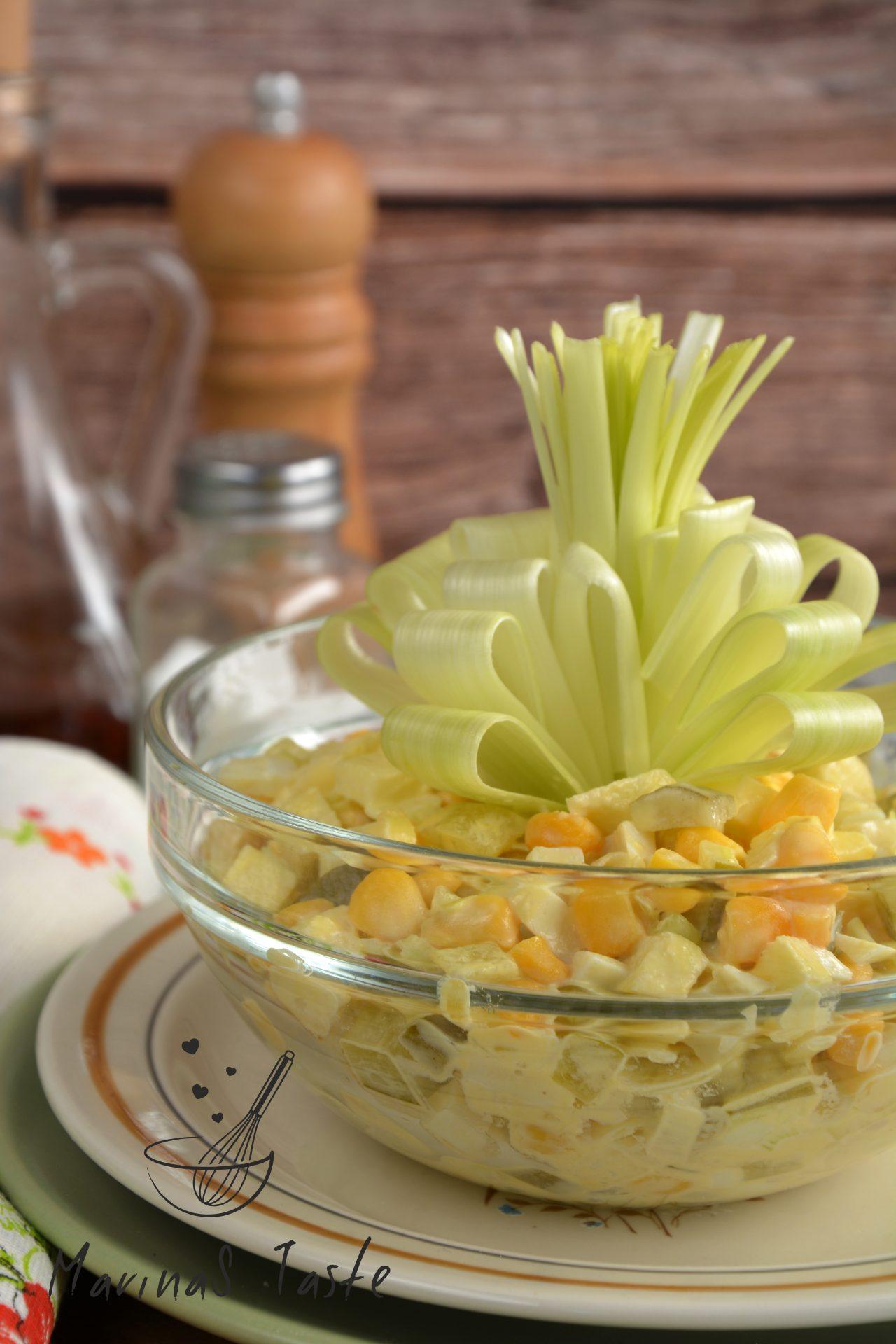 Salata-sa-prazilukom-3