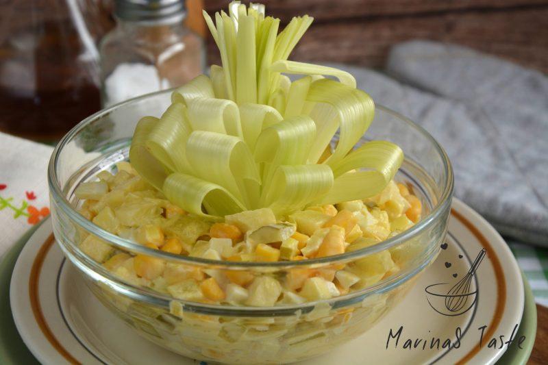 Salata-sa-prazilukom-4