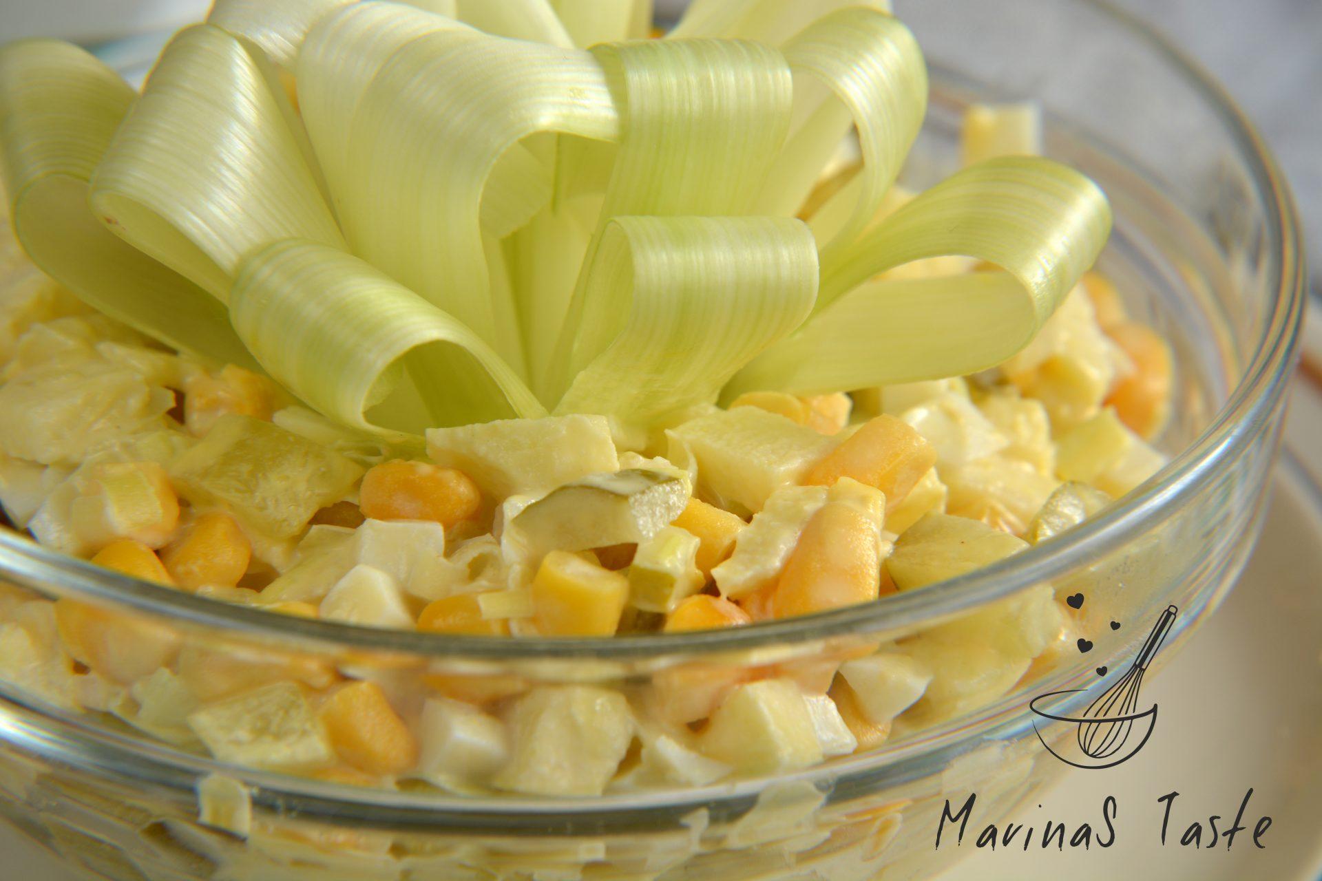 Salata-sa-prazilukom-5