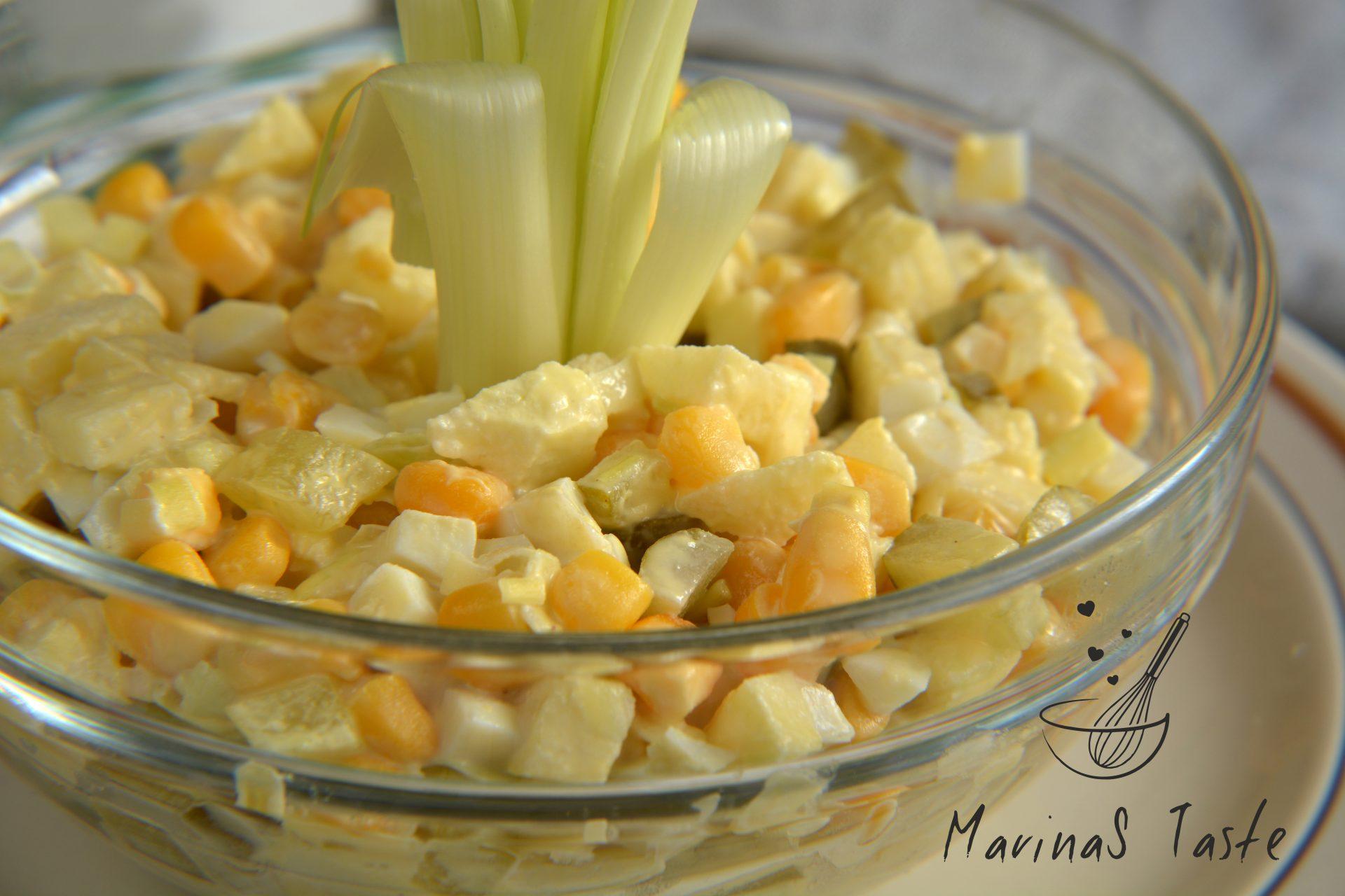 Salata-sa-prazilukom-6