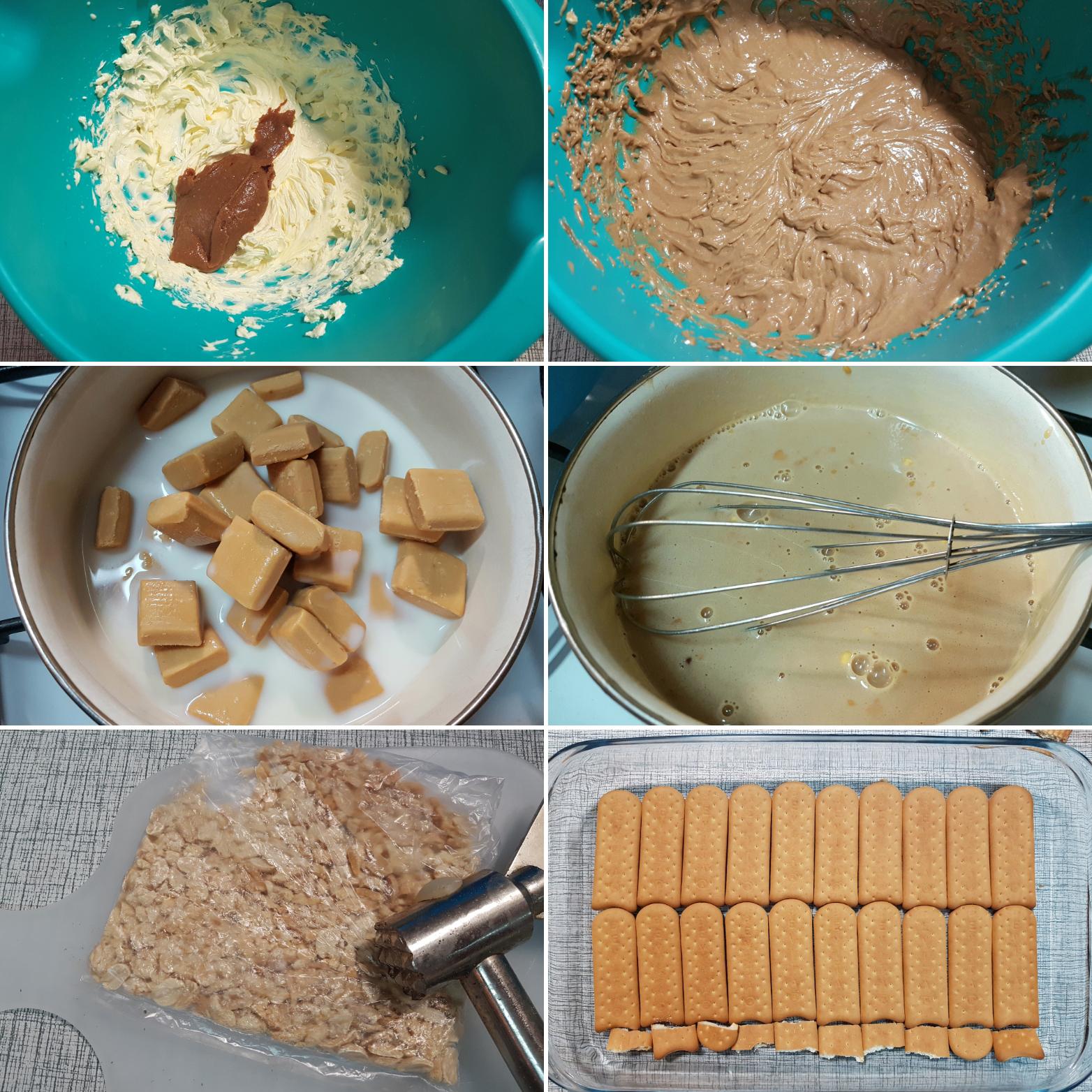 Karamel-kolac-sa-kikirikijem-6