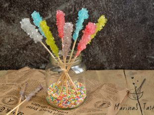 Rock-candy-7