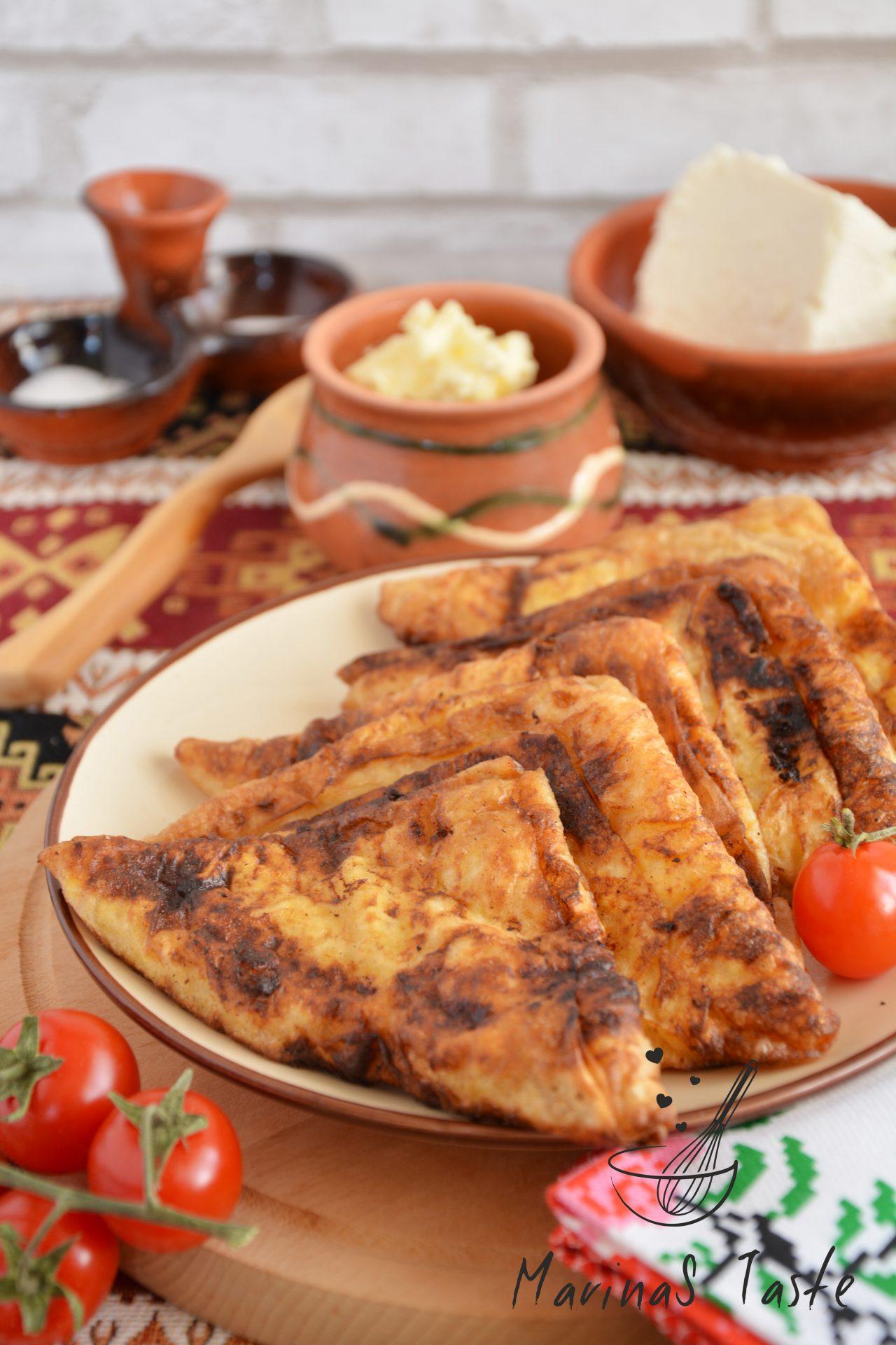 Trouglovi-sa-sirom-pituljice-2