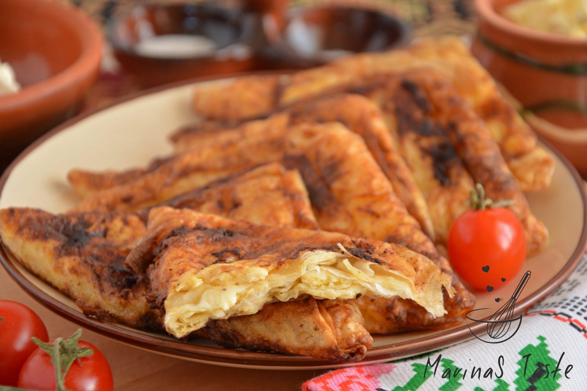 Trouglovi-sa-sirom-pituljice-4