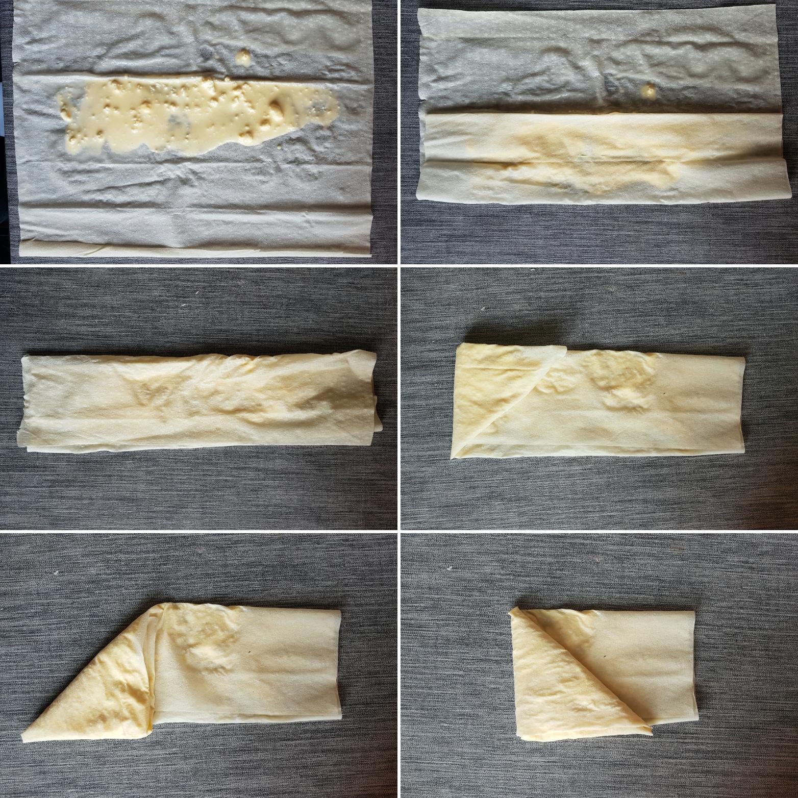 Trouglovi-sa-sirom-pituljice-6