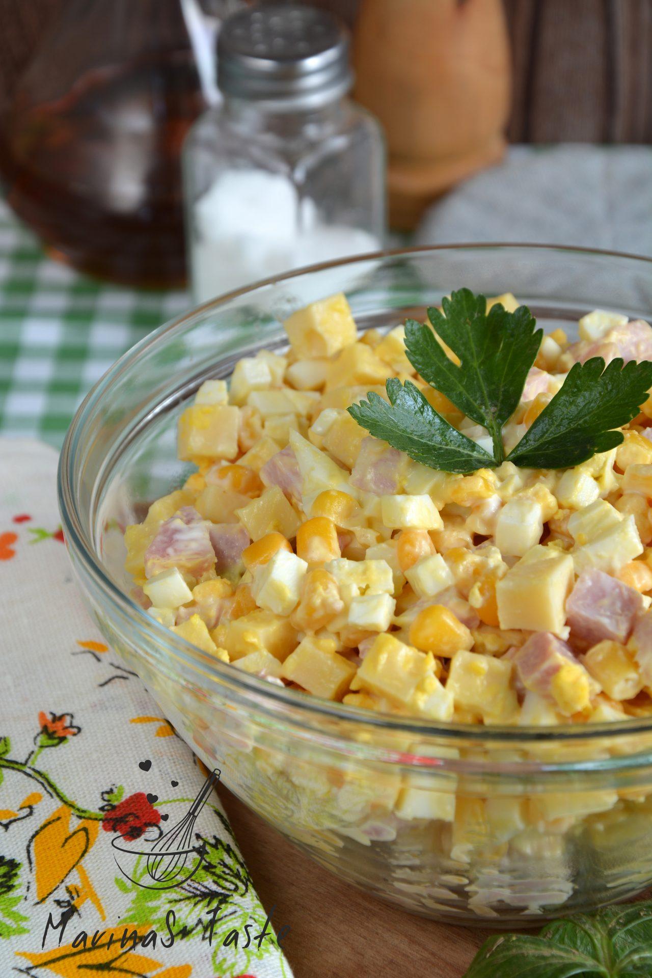 Uskrsnja-salata-2