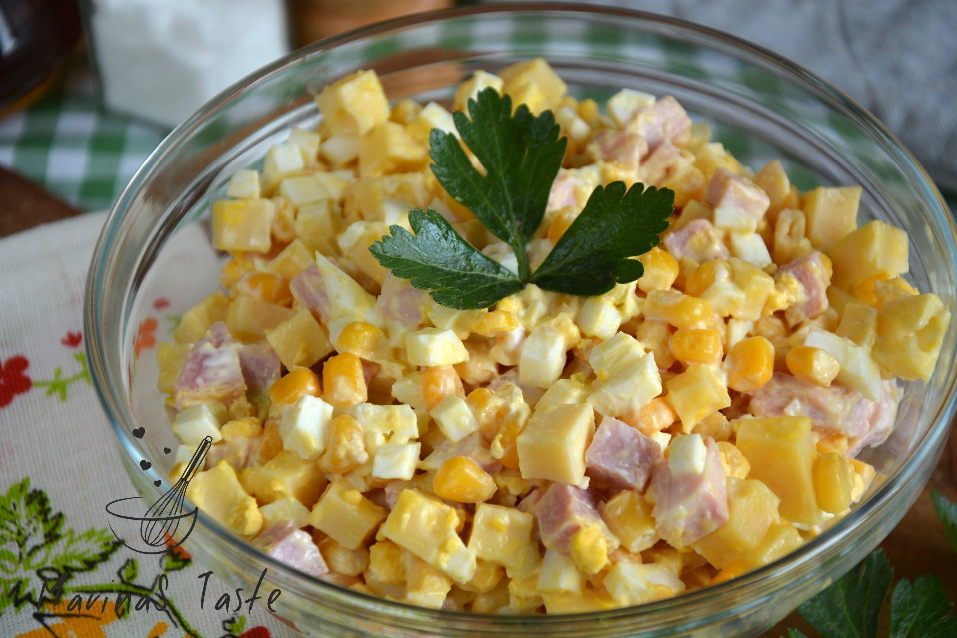 Uskrsnja-salata-3