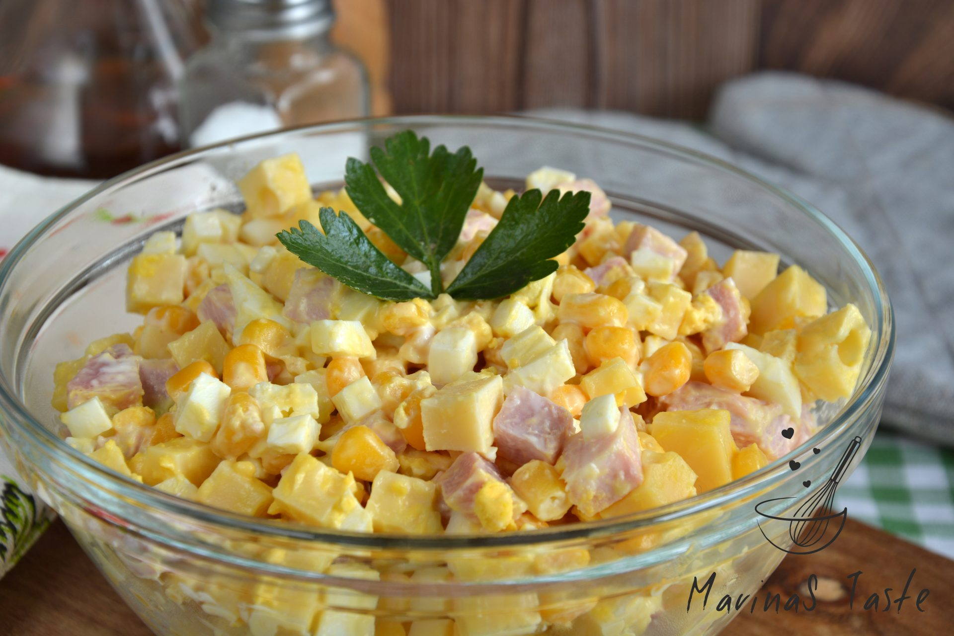 Uskrsnja-salata-4