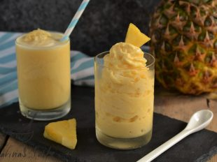 Ananas-Dole-Whip-3-2