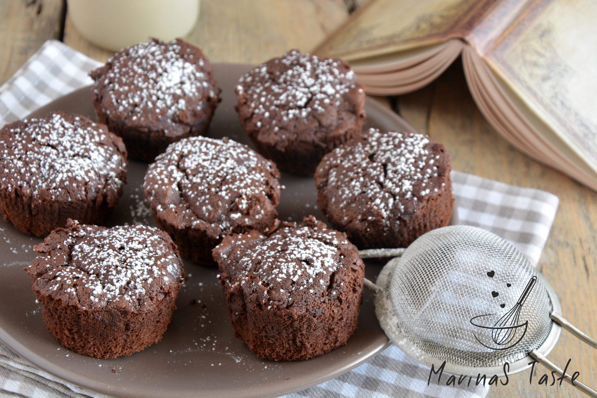 Cokoladni-mafini-od-belanaca-5