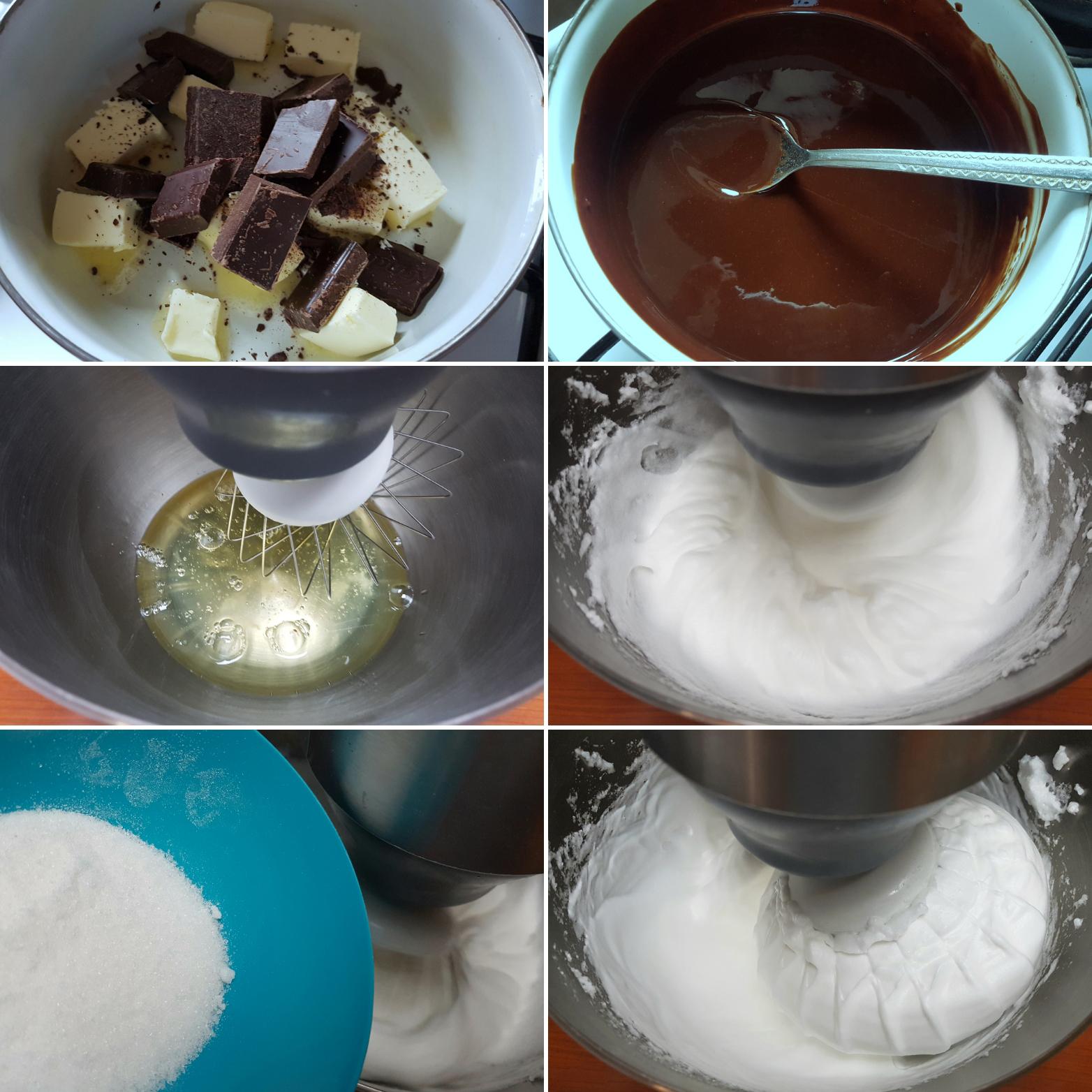 Cokoladni-mafini-od-belanaca-7