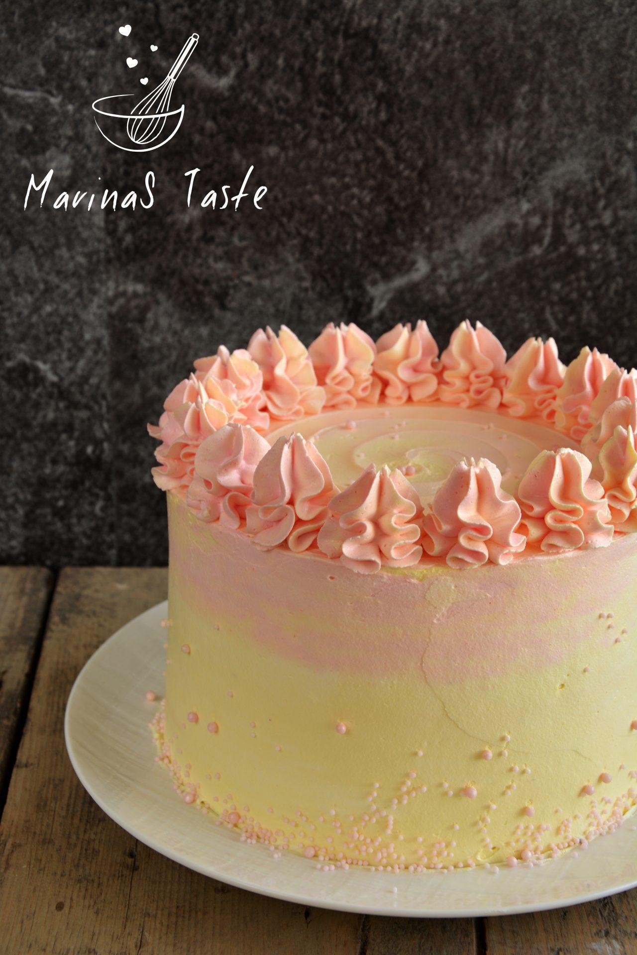 Starinska-sladoled-torta-1