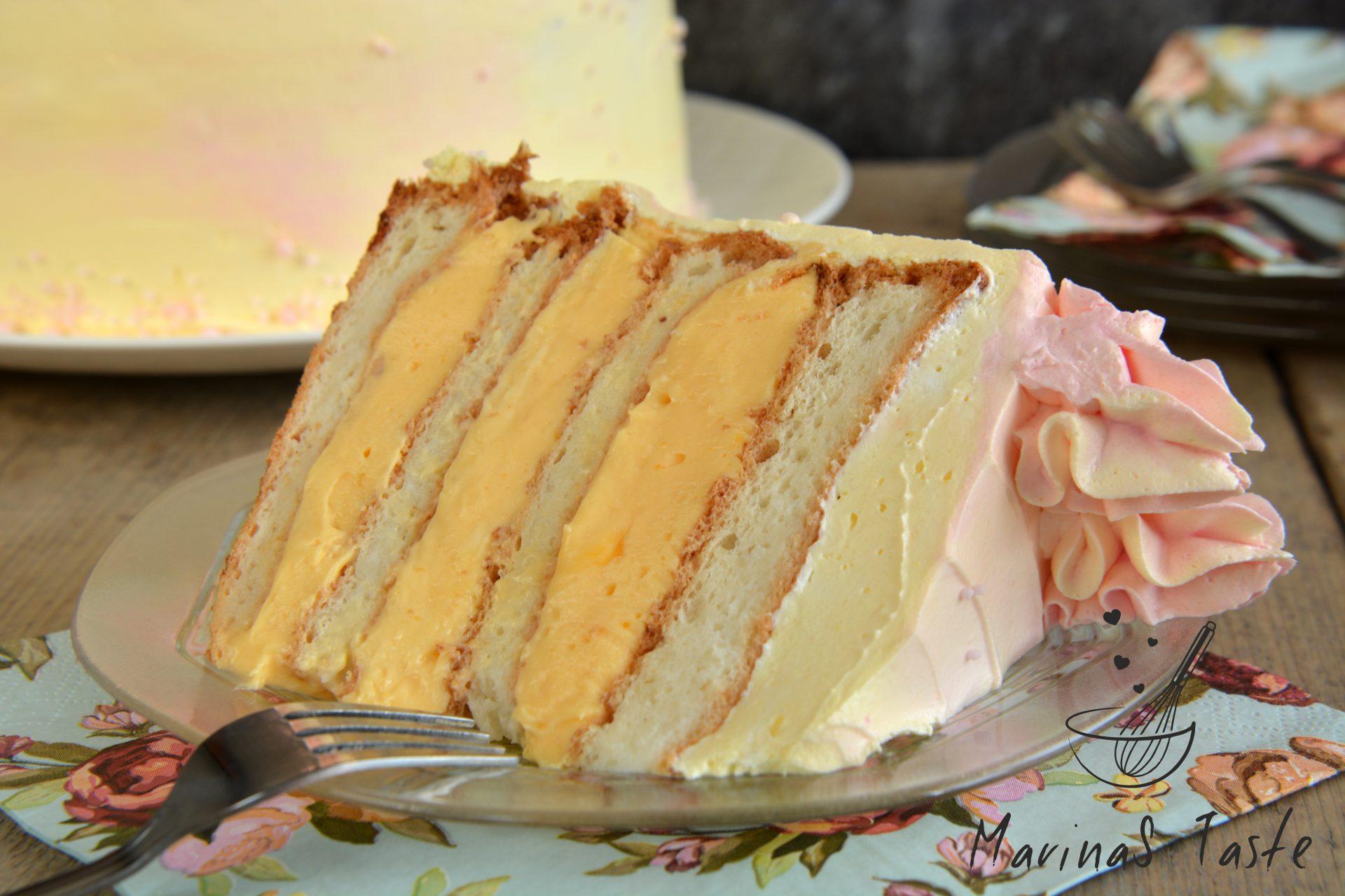 Starinska-sladoled-torta-5