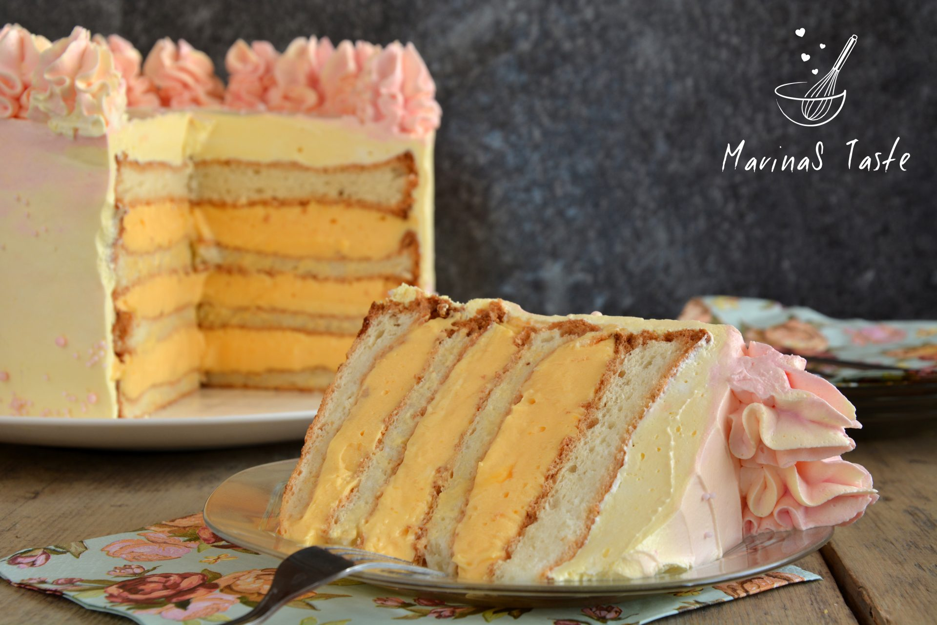 Starinska-sladoled-torta-6