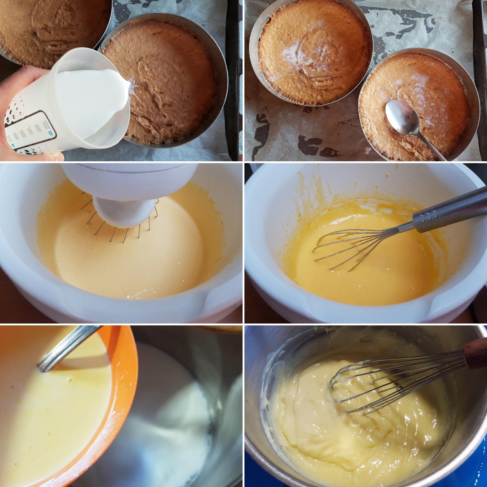 Starinska-sladoled-torta-9