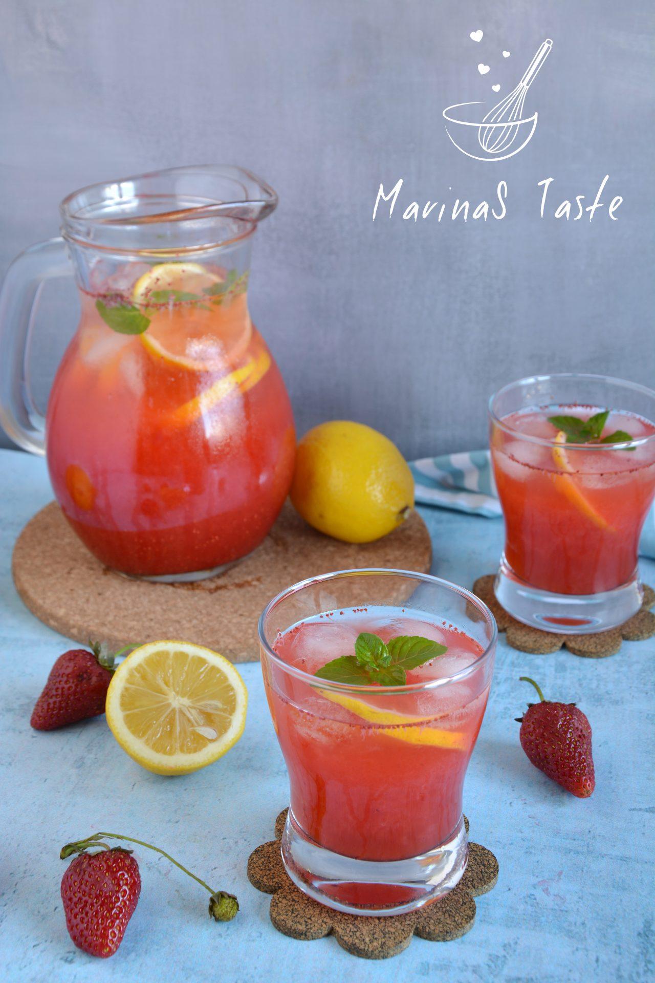 Limunada-sa-jagodama-1
