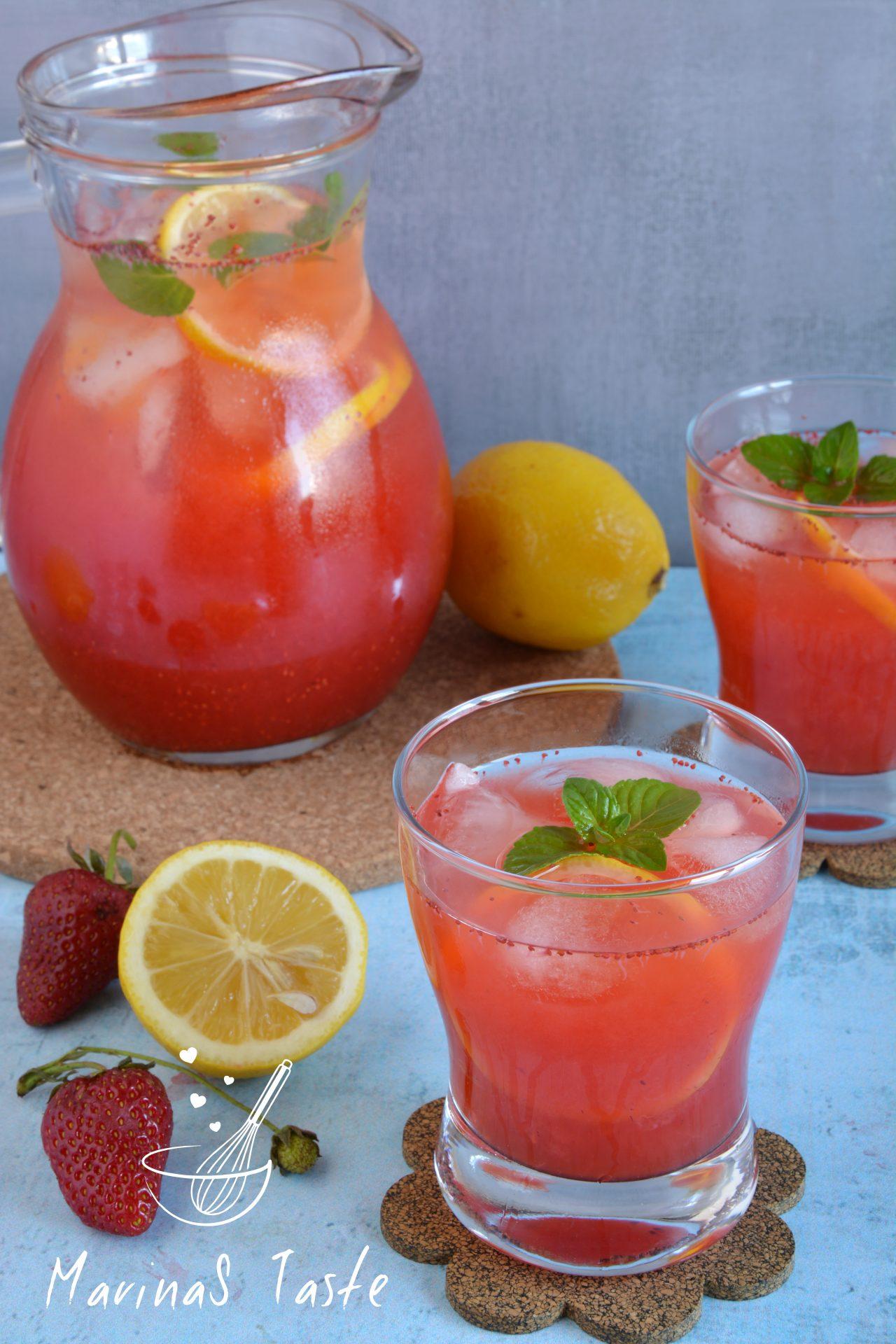 Limunada-sa-jagodama-2