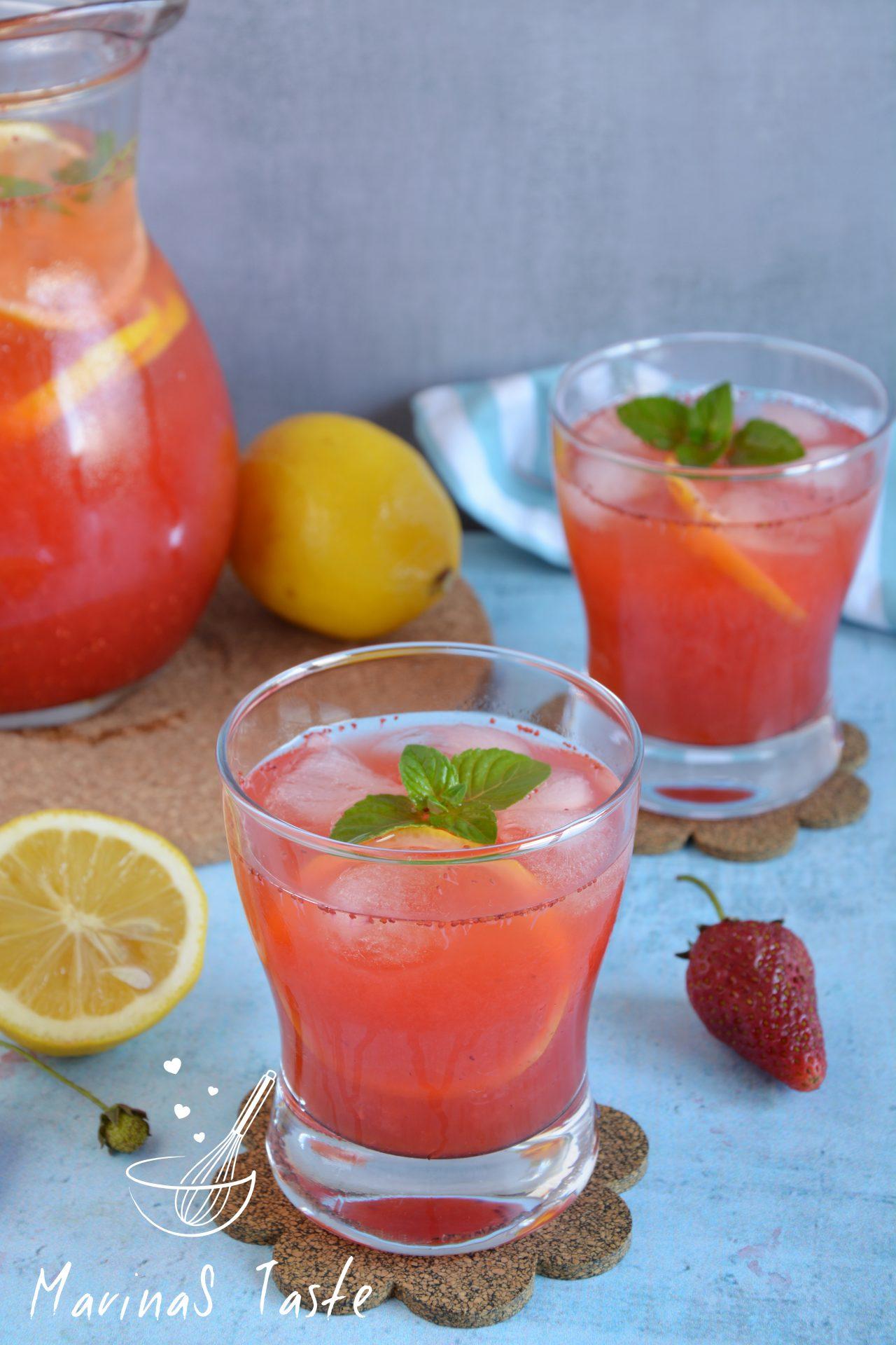 Limunada-sa-jagodama-3